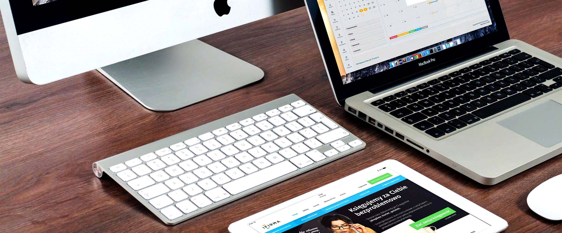 Creare site responsive, webhosting, domenii și administrare