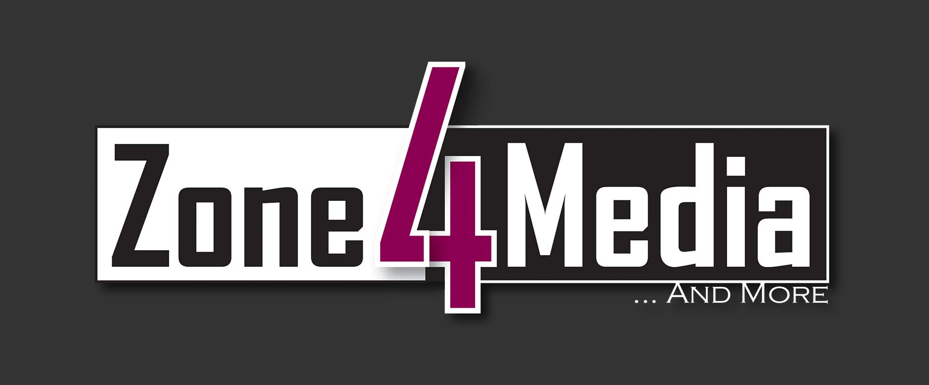 Despre Zone4Media